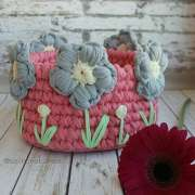 Woolen Creativity