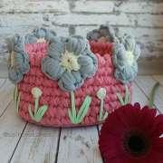 Woolen Creativity