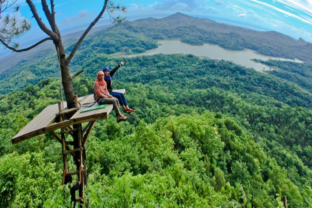 Crazy Indonesia