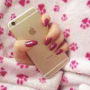 My iphone